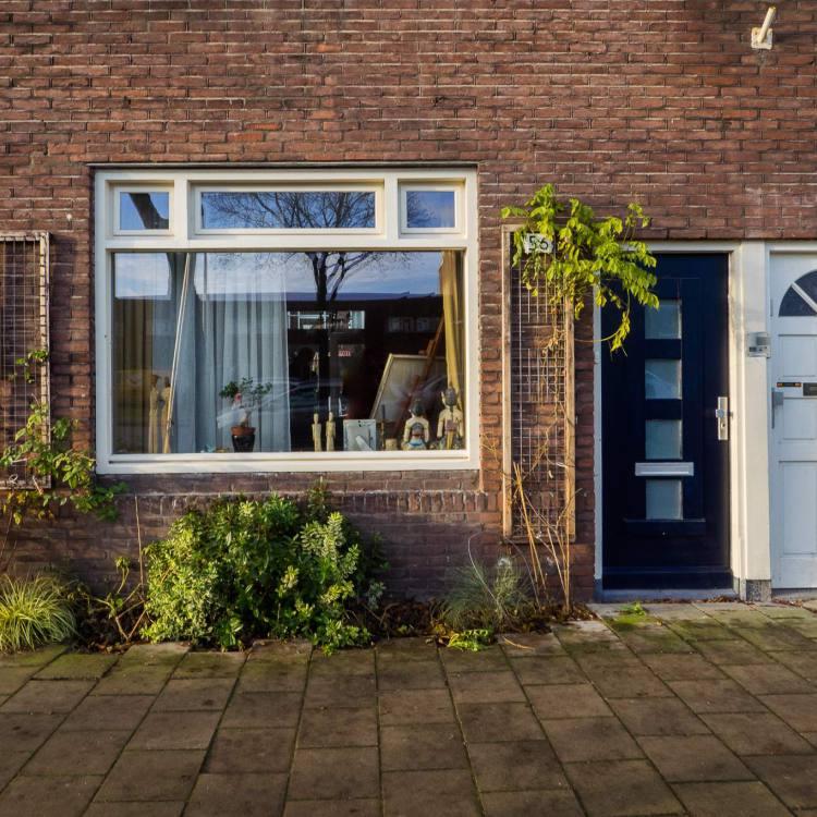 Van Egmondkade 56