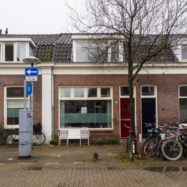 Oudwijkerveldstraat 69