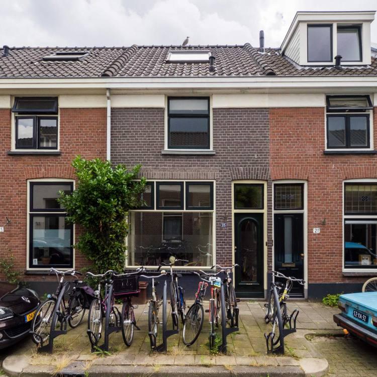 Blokstraat 23