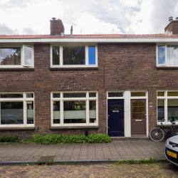 Van Swindenstraat 111