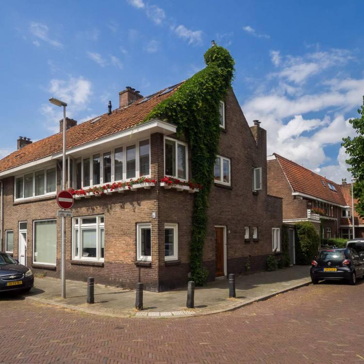 Hermannus Elconiusstraat 40