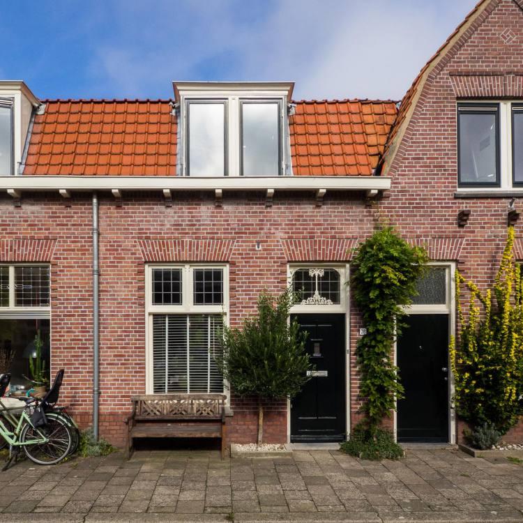 Ferdinand Bolstraat 30
