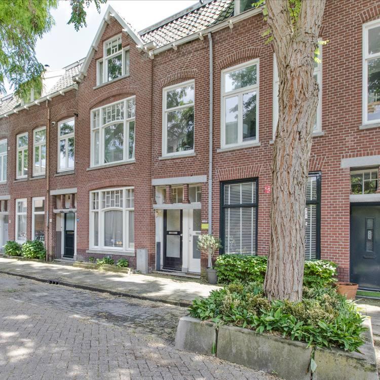 Steijnstraat 10 Bis