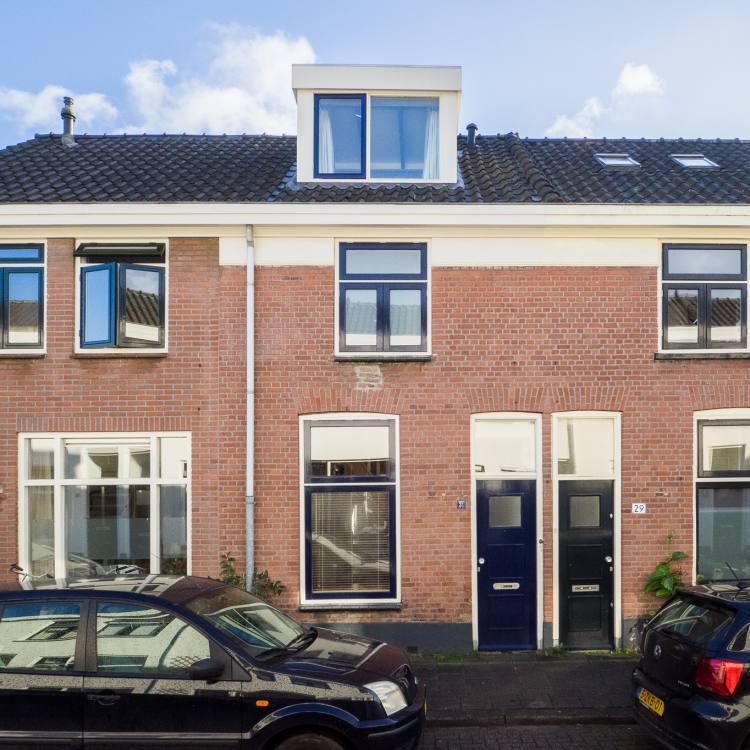 Blokstraat 31