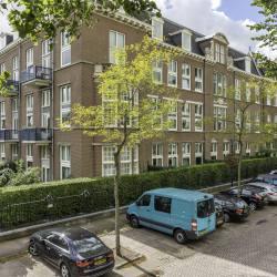 Nicolaas Beetsstraat 140 *