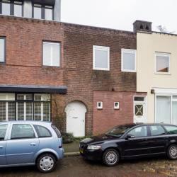 Jacob van Ruisdaelstraat 118 A