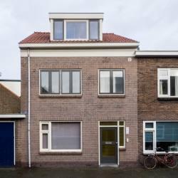 Gouwestraat 33