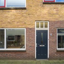 Celebesstraat 40
