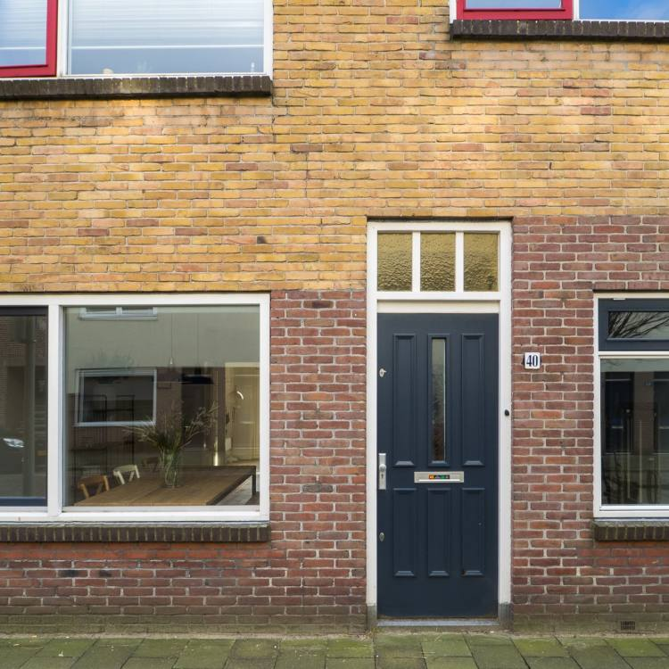 Celebesstraat 40