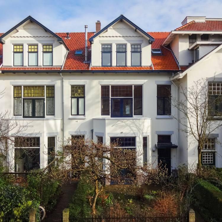 Frans Halsstraat 18