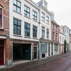 Haverstraat 29