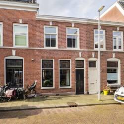 Bladstraat 38