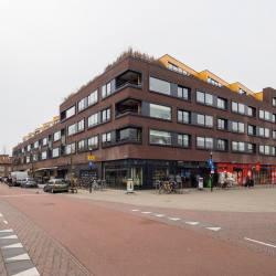Merelstraat 84
