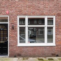 Hermannus Elconiusstraat 14