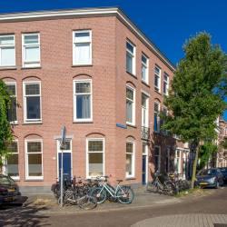 Floris Heermalestraat 26