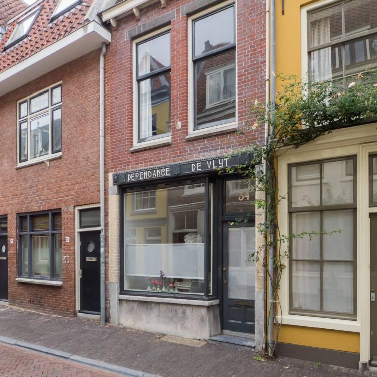 Haverstraat 34
