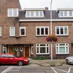 Jan van Scorelstraat 127