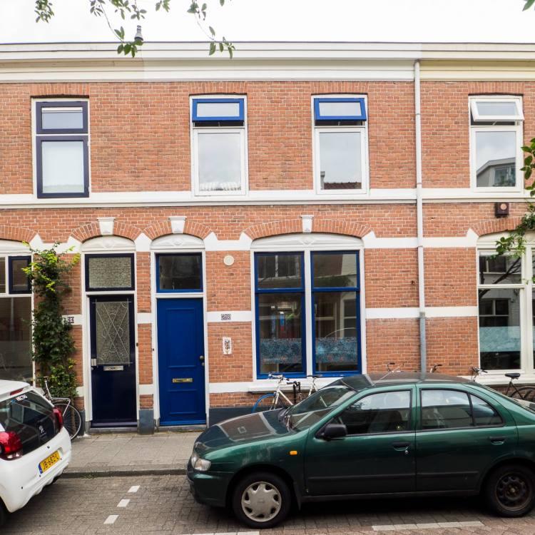 Riouwstraat 68