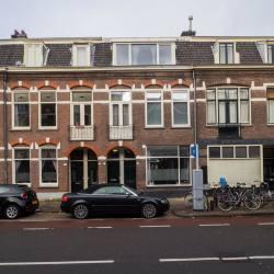 Willem van Noortstraat 122