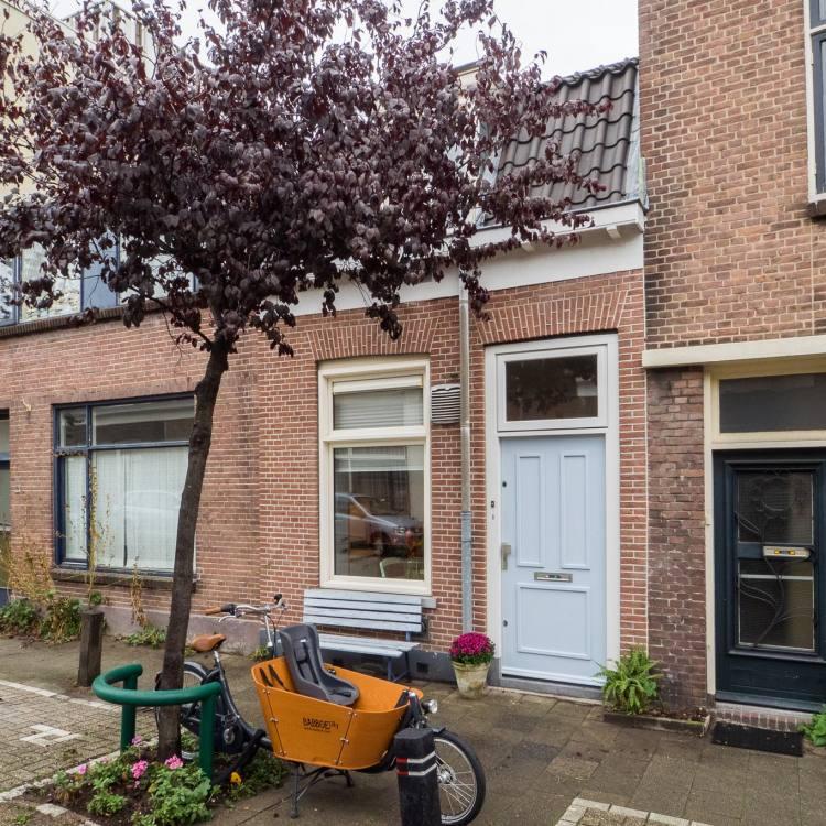Oudwijkerveldstraat 92