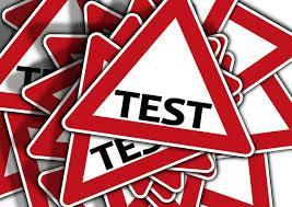 Prins Hendriklaan 44 TEST