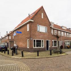 Werner Helmichstraat 34