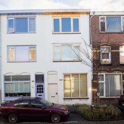 Asterstraat 10