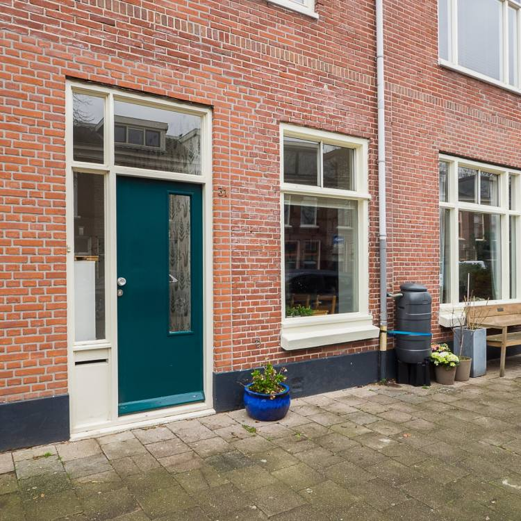 Iepstraat 31