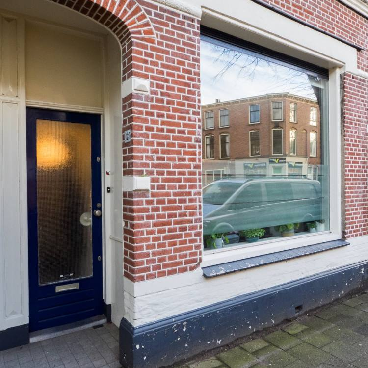 Jan Pieterszoon Coenstraat 125