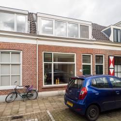 Oudwijkerveldstraat 106
