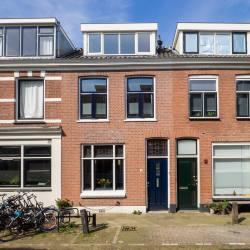Steenstraat 6