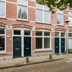 Dirkje Mariastraat 13