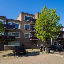 C. van Maasdijkstraat 152