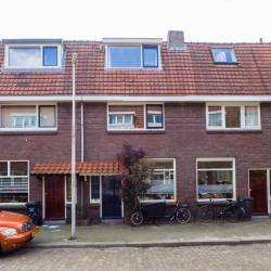 Hermannus Elconiusstraat 70
