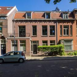 Rembrandtkade 43