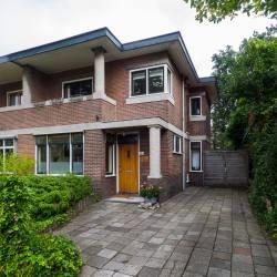 Looydijk 164