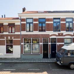Riouwstraat 48