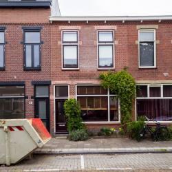 Van Imhoffstraat 47