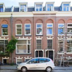 Jan Pieterszoon Coenstraat 73