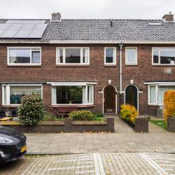 Bernard de Waalstraat 47