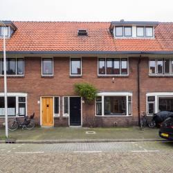 Everard Foeckstraat 19