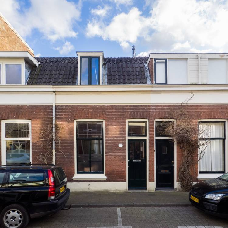 Iepstraat 27