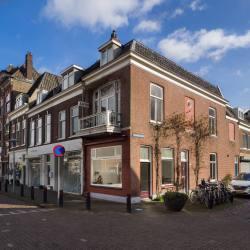 Wagendwarsstraat 2 2 Bis
