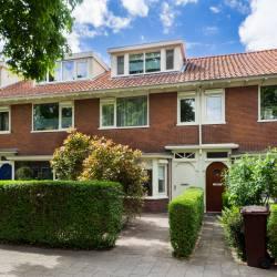 Hooft Graaflandstraat 173