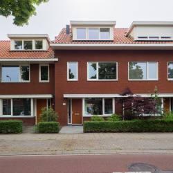 Hooft Graaflandstraat 42 C