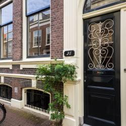 Ridderschapstraat 25