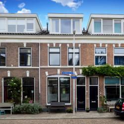 Bladstraat 26