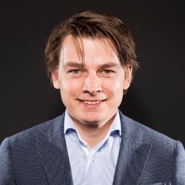 Geert Siereveld